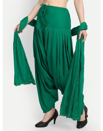 Rama Green Patiyala