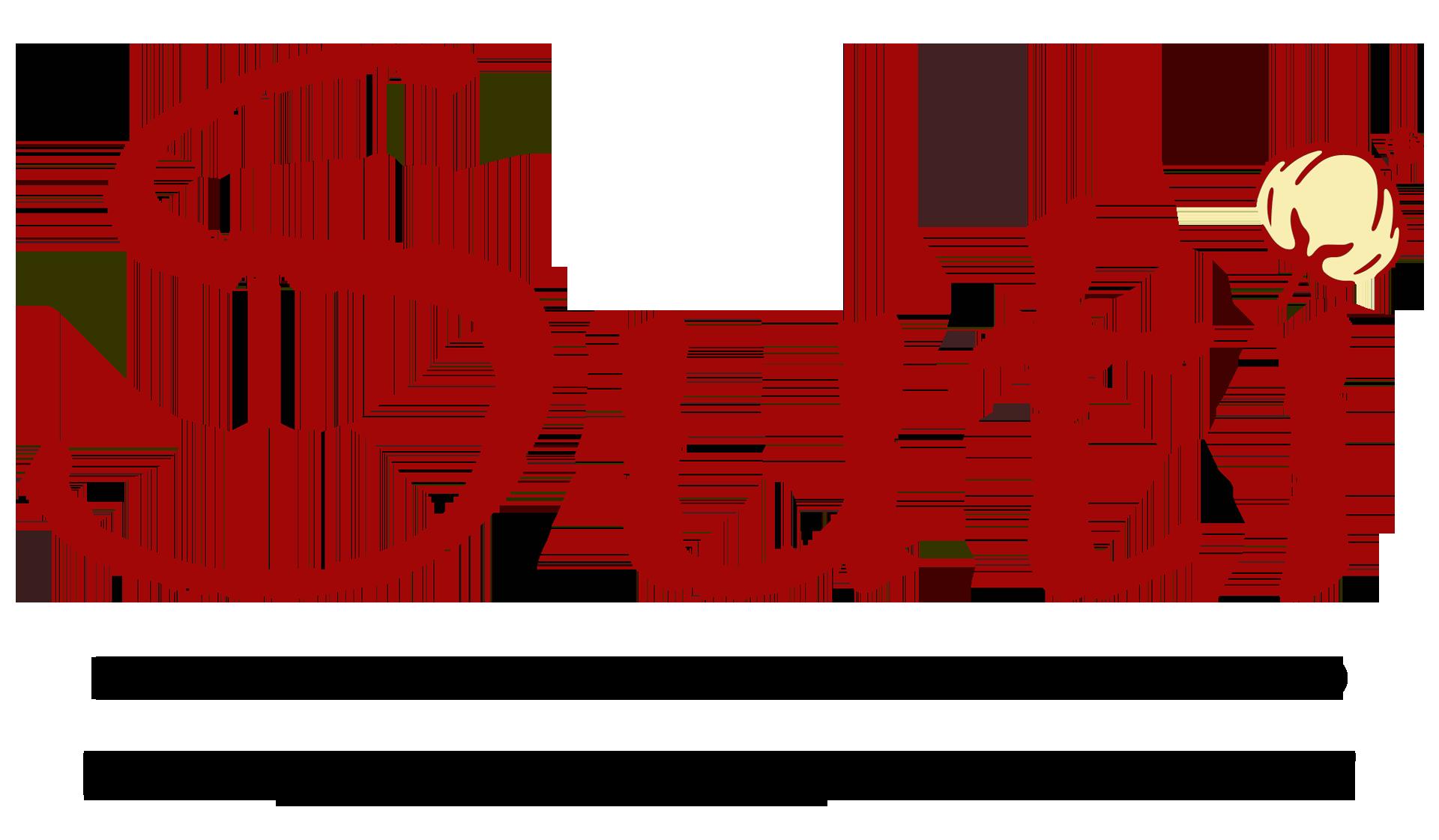 SutiOnline.com